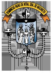 Dominicas - Hijas de Nuestra Señora de Nazareth